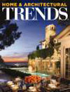 Home & Architectural Trends| Volume 28 No. 1