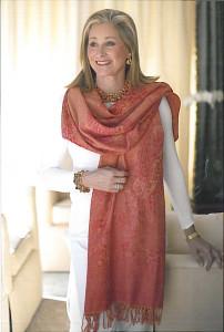 Lisa Torbett