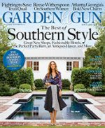 Garden-and-Gun-Oct-Nov-2015-cover