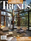 Trends Home Architecture